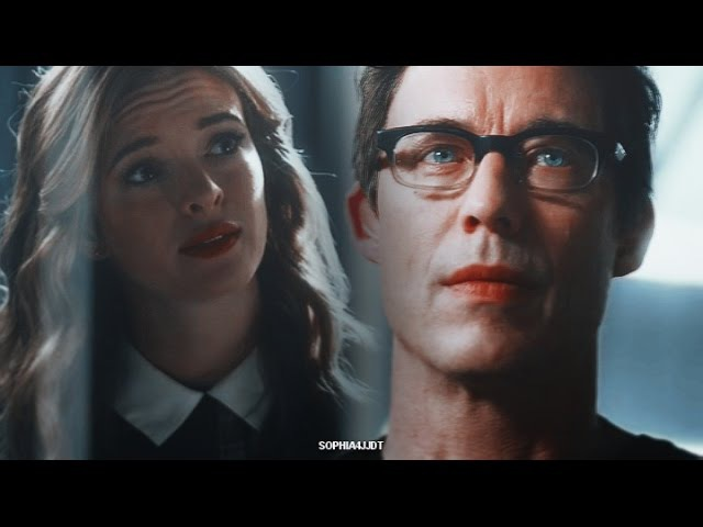 ➤Harrison Caitlin [Snowells]||Haunted