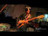 Yeasayer, 'I Am Chemistry,' Live on Soundcheck
