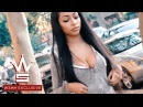 Uncle Murda Panda / All The Way Up Freestyle (WSHH Exclusive - Official Music Video)