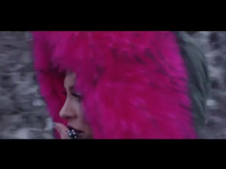 Era Istrefi - Bonbon скачать бесплатно в mp3  слушать онлайн  текст песни  видео (клип) Музыка