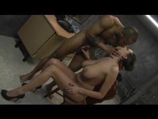Секс видео в тюрме принуждение фото 235-731