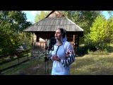 Дует MOVA - Знашь болить (Премьера) Official video