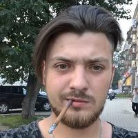 Аватар Алексея Мышелова