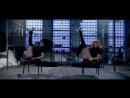 Glam Pole-Dance Studio в Мурманске | Dancers: Буга Наталья , Варавина Юлия | стрип-пластика (Strip-plastic)