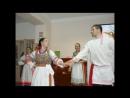 Видео-подарок от Ольги Давыдовой