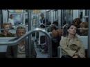«Код неизвестен» |2000| Режиссер: Михаэль Ханеке | драма