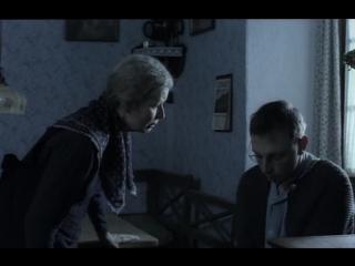 «Охота на зайцев» |1994| Режиссер: Андреас Грубер | драма, военный