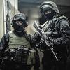 CОТНИК производство тактической экипировки