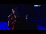 Ани Лорак - Разве ты любил (Новая волна 2016)