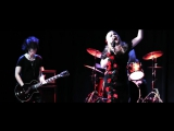 Purple Nail - Red Sky (Official Music Video) New HD