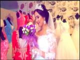 Абылай - Айнұр Жетысай свадьба трейлер 2016