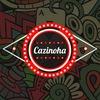 Клуб бесплатных слотов Cazinoha