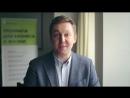 Видео приглашение Михаила Москотина на тренинг «Искусство продаж»