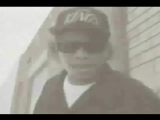 New EAZY E Ft. 2Pac, BIGGIE, The Game ICE CUBE - Gangster Beat 4 The Street.. Dj Jeet 408