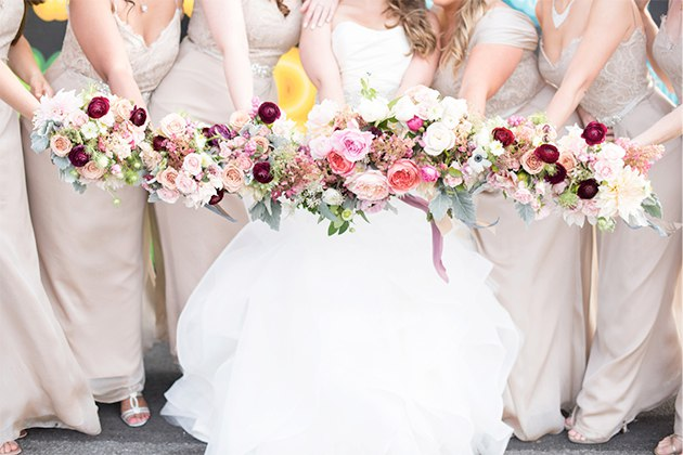 u2x6o3hSZpA - Платья подружек невесты: новая тенденция в моде