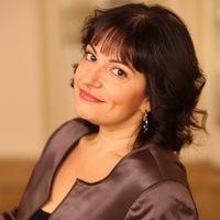 Елена Обухова