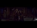 Омерзительная восьмерка/The Hateful Eight 2015 Тизер-трейлер русский язык