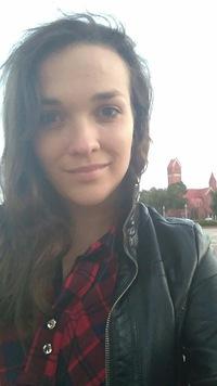 Ирина Сулим