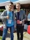 Андрей Шахрай фото #27