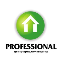 km_professional