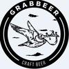 Grabbeer