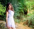 Ninulia Angel фото #2