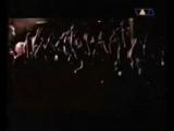 Klubbheads  Вирус - Ты Меня Не Ищи (Kicking Hard Mix)
