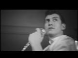 Arctic Monkeys - Arabella (2013) (Indie Rock)