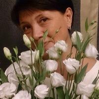 Наталья Огинская