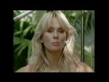 CORY EVERSON - BODYSHAPING - Back Workout - Female Fitness Bodybuilding Muscle Girls - YouTube_2