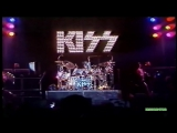 Kiss - Black Diamond (1976)