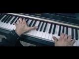 Егор Псих (ex. Песочные Люди) feat. Антоний Андрющенко - Снова про любовь