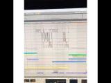 Dj Snake x Yellow Claw - Ocho Cinco (Kovalenco Gennadi Remix) (preview)