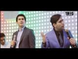 Nazir Habibow ft Hajy Yazmammedow (Eziz bn Ayna)