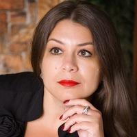 Аватар Елены Головашиной