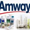 AMWAY | АМВЕЙ | БИЗНЕС | ДОСТАВКА| ТЮМЕНЬ