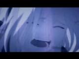 Аниме Сакура Саске песня for heer💖💖💖💖💖💞💞💞💖