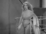 Horror - King Kong 1933 Full Movie in English Eng