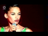 Tim Deluxe feat. Sam Obernik - It Just Wont Do (Live Dancestar UK)