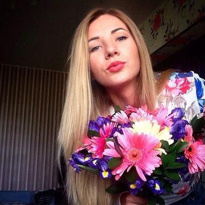 Зинаида Дубровская
