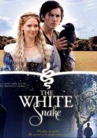 Белая змея / The White Snake (2015)