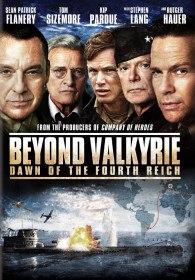 После Валькирии: Рассвет четвертого Рейха / Beyond Valkyrie: Dawn of the 4th Reich (2016)