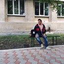 Nikita Shevchenko фото #27