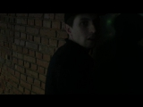 Видео приглашение от группы ХЛЕБ на концерт в Калининграде