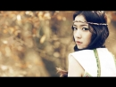 T-ara (티아라) - Ma boo, 류화영