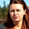 Evgenia Dolgusheva