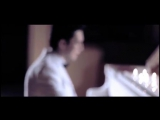 Azat Donmezow(Donmez) - Guller dushayin [hd] 2015