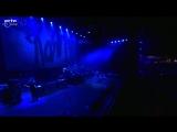 KoRn - Live at Hellfest (Val de Moine, Clisson, France 18.06.2016) [Pro-Shot]