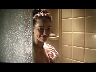 Терминатор: Хроники Сары Коннор (2008) 1 сезон  серии 7 - 9