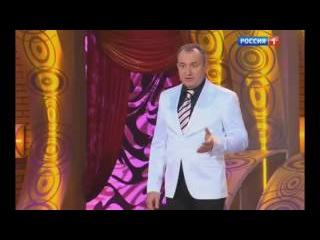 Петросян-шоу 14.10.2016.Юмор Приколы (часть-3)